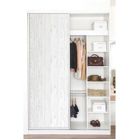 Home Improvement Walmart, Wallpaper, Wood wallpaper