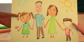 Become Jehovah S Friend Animated Videos Jw Org Jehovah S Witnesses Christian Movies