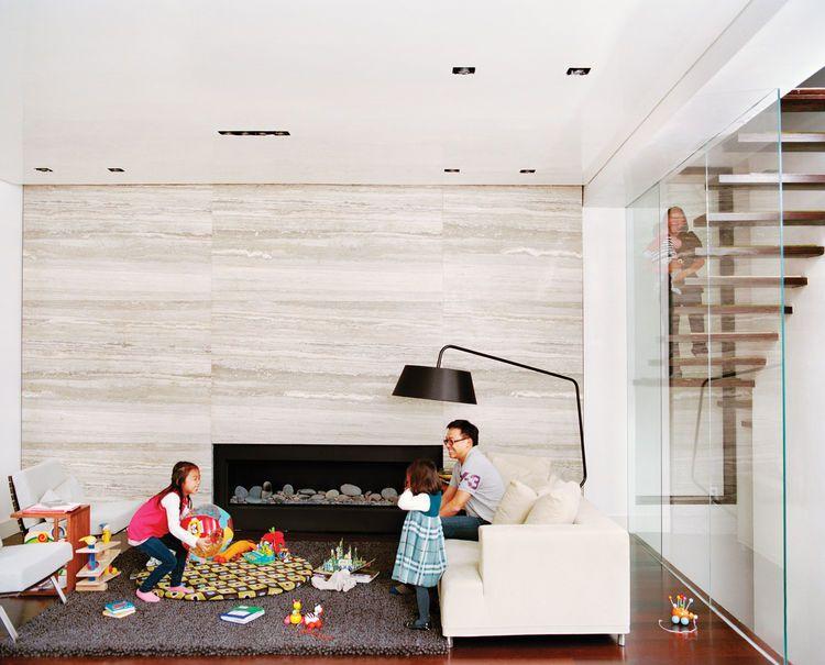 Living Room Queens Ny fine living room queens ny 12510 boulevard inside inspiration