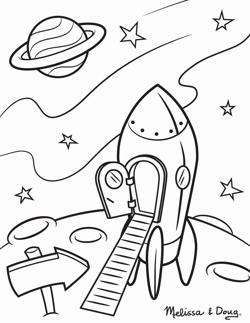 Space Coloring Pages Nasa in 2020 Omalovánky, Šablony