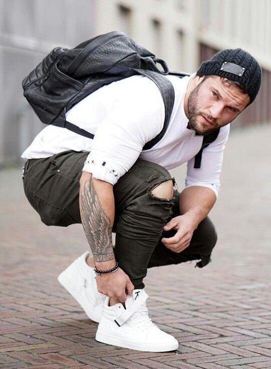 TaviCastro. | Tavi Castro | Tatuajes, Tatuajes brazo, Moda