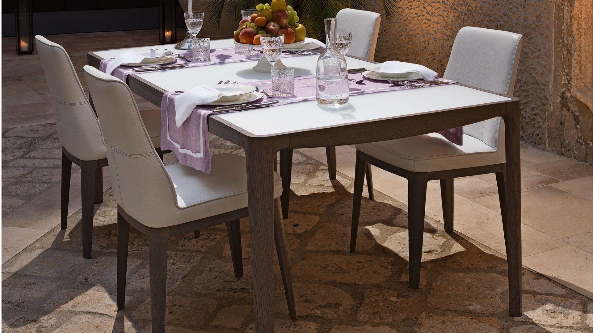 Natuzzi Italia Saturno Chairs Natuzzi Italia Philadelphia 321 South Street 215 515 3398 Natuzzi Night And Day Furniture Dining Table