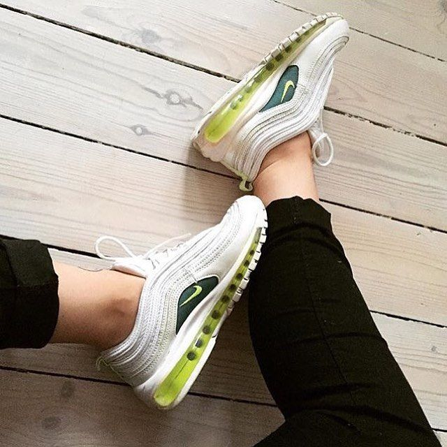 Chaussuresfemme (©moltobenestore) Nike Air Max 97 (©moltobenestore) Chaussuresfemme ugly mely <3 af9092