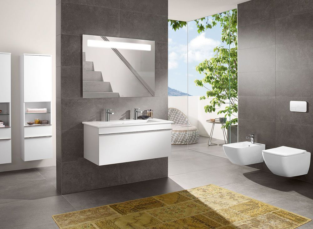 25++ Decoration salle de bain tunisie trends