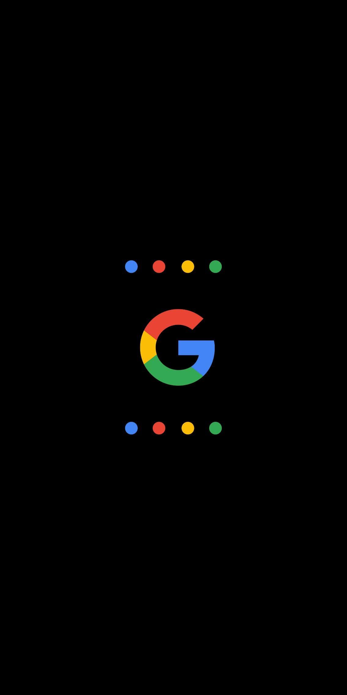 Pin By Iyan Sofyan On Material Minimal Pattern 2 Logo Wallpaper Hd Android Wallpaper Space Google Pixel Wallpaper