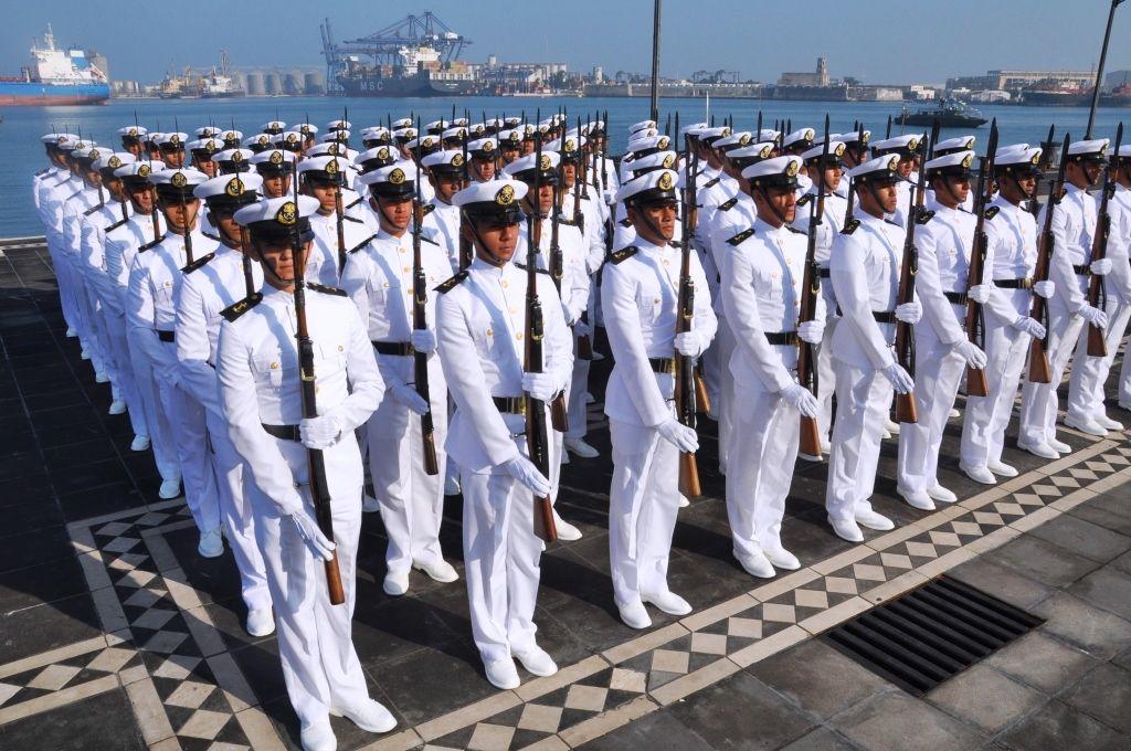 Celebracion Del Dia De La Armada De Mexico Evento Realizado Por La Secretaria De Marina Armada La Marina De Mexico Armada De Mexico Marina Armada De Mexico