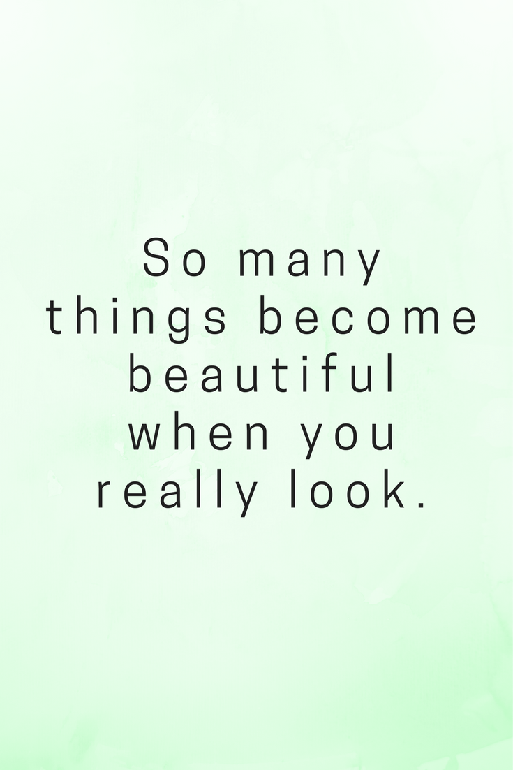 Beauty quotes beautiful life feelings inspiration motivational click to check out inspirational printable wall art quotes from our etsy store