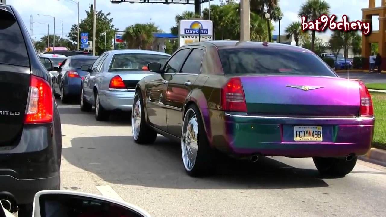 Pin von DIPStop de auf Chrysler 300c Touring