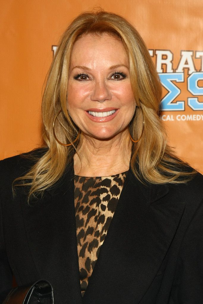 Kathie Lee Gifford S Blonde Layers Best Skin Care Routine Skin Care Wrinkles Natural Skin Care Routine