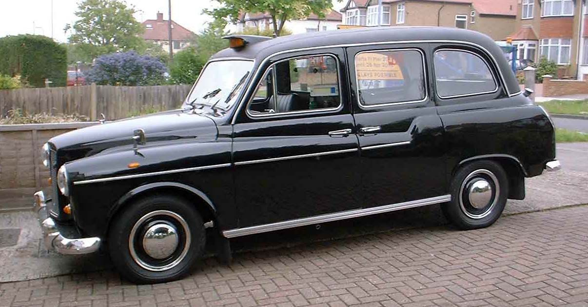Hire Taxi Service Offering Comfort With Affordability In Birmingham Taxi Taxi Service London Taxi Cab