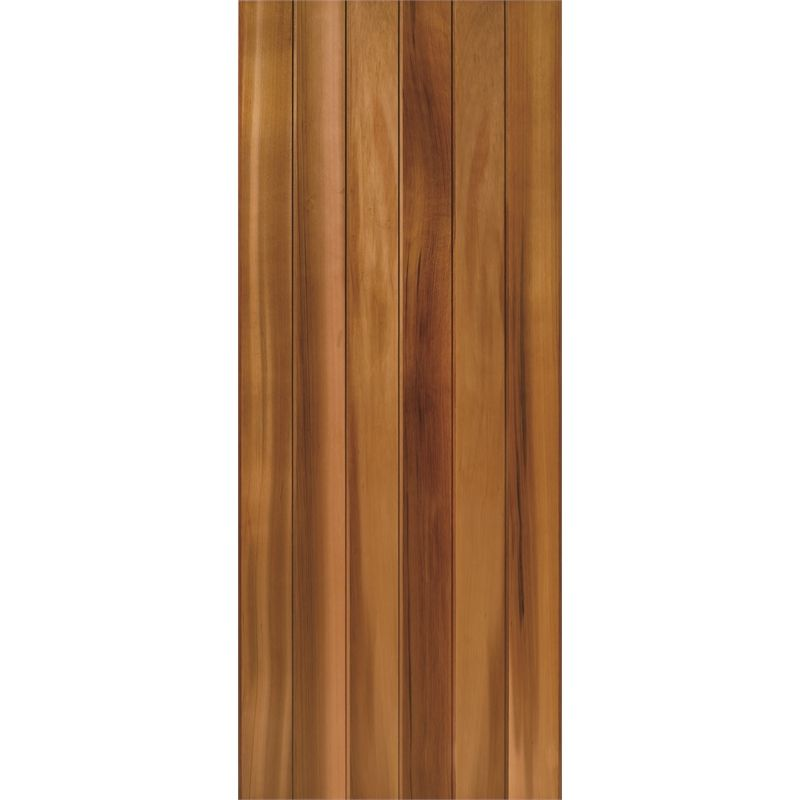 Corinthian Doors 2040 X 820 X 40 Seaboard Entrance Door Entrance Doors Installing French Doors Cavity Sliding Doors