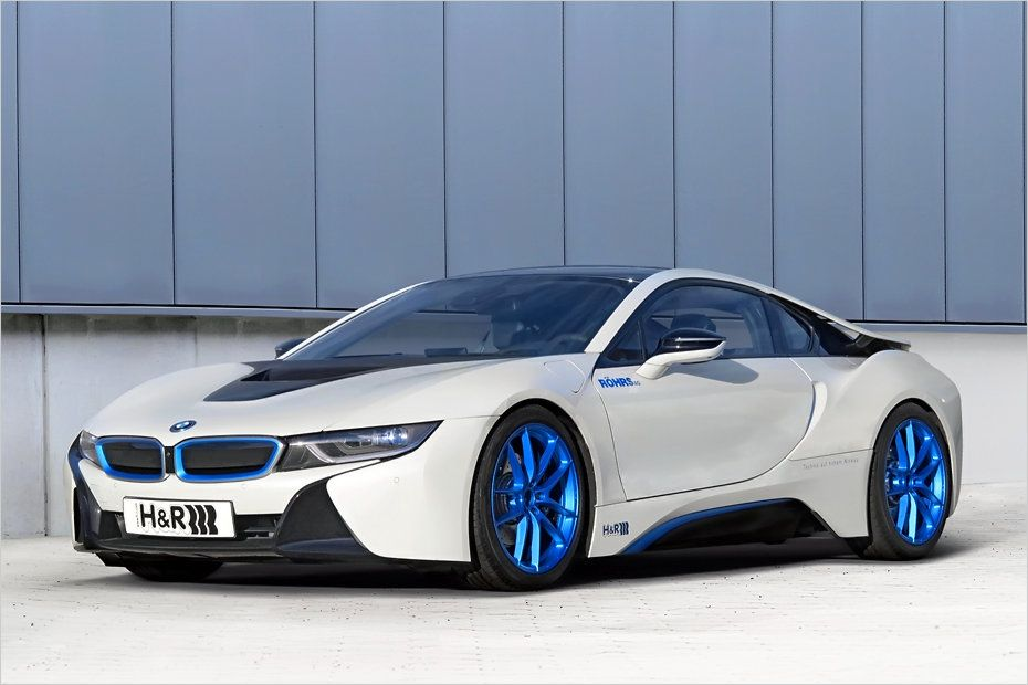 bmw i8 repin this and join me at workfromhome retireearly bmw pinterest. Black Bedroom Furniture Sets. Home Design Ideas