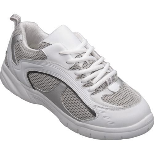 Men's Mt. Emey 9701-5L White | Overstock.com Shopping - The Best Deals on  Athletic