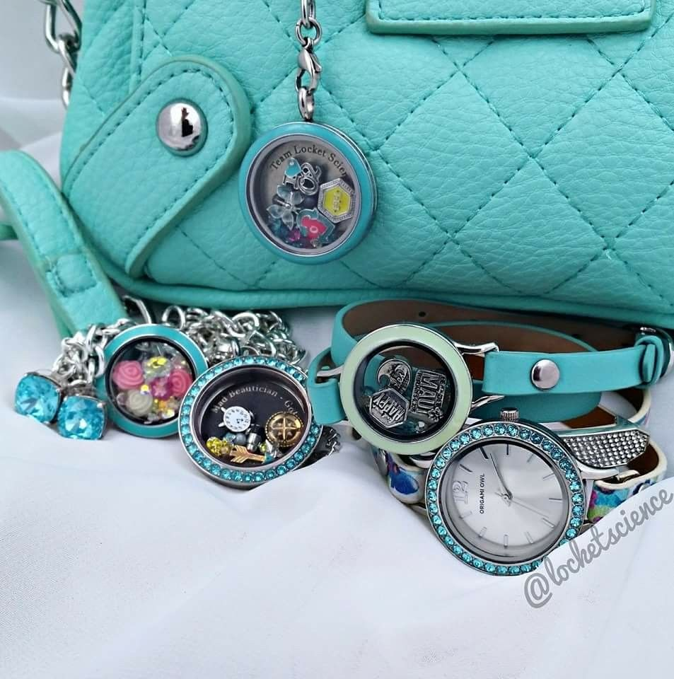 lockets watch step put in a version wikihow locket picture ways to