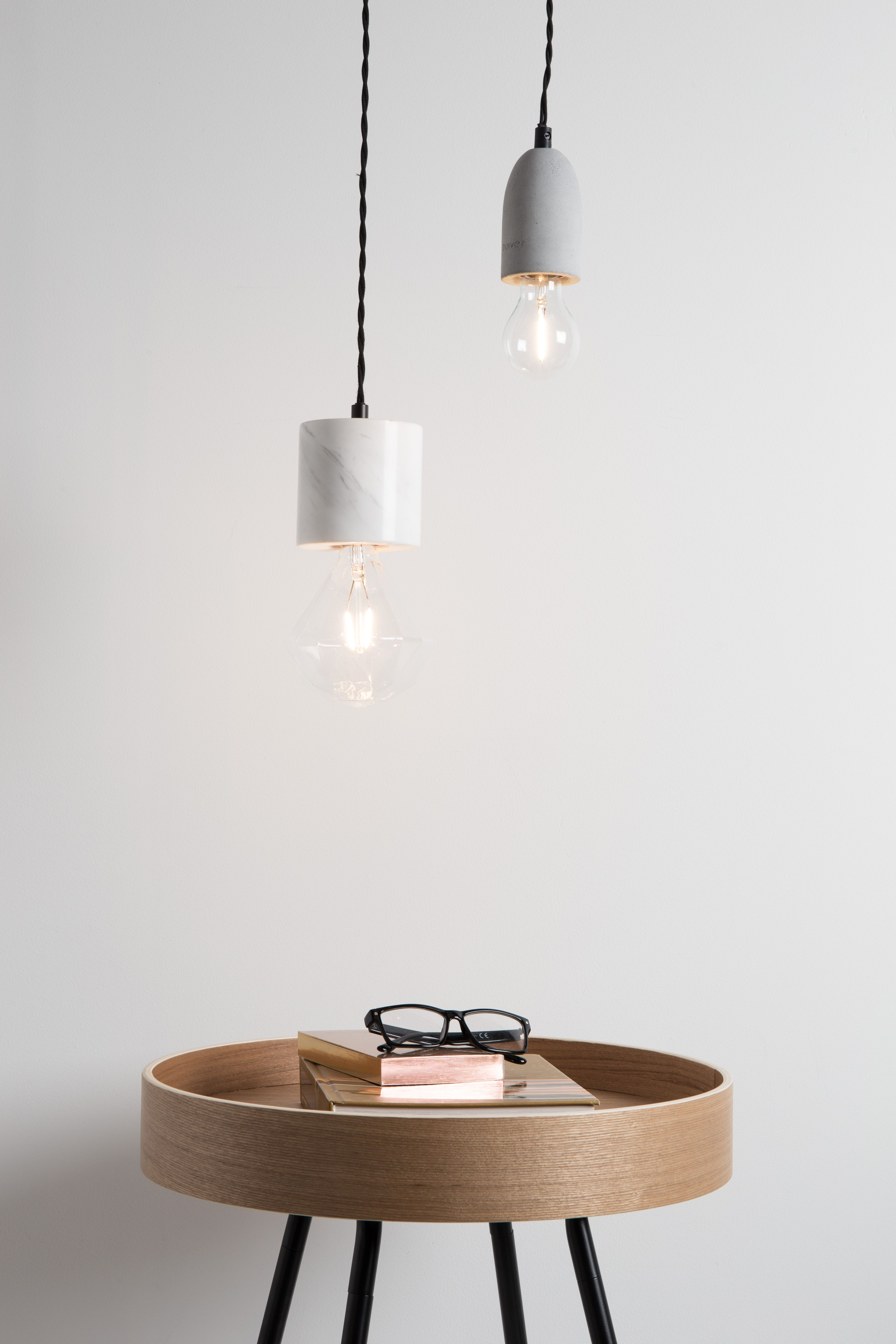 Trust Pendant Lamp Hanging Lights Pendant Lamp Lighting