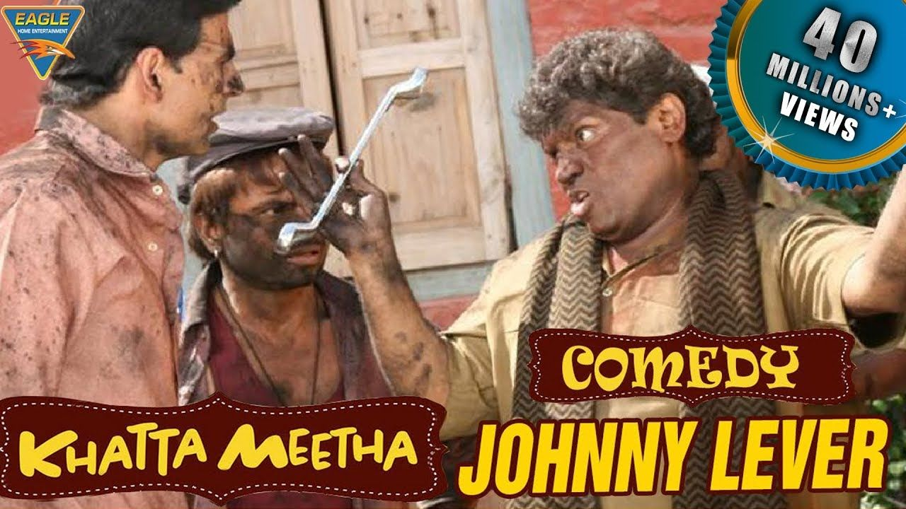 khatta meetha movie hd free download