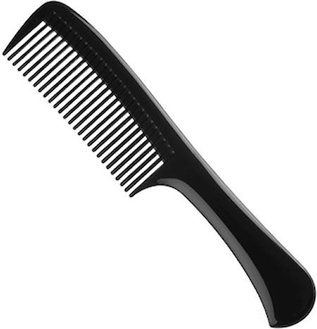 Peines Y Cepillos Cosas De Peluqueria Cepillo Base De Maquillaje