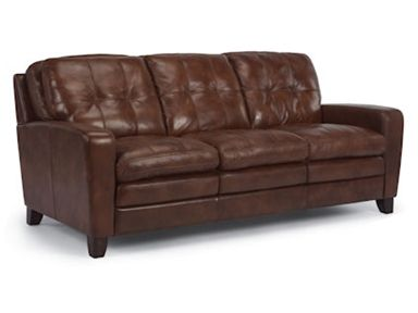 Shop For Flexsteel Sofa 1644 31 And Other Living Room Sofas At The