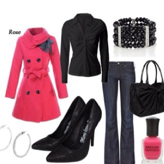 Cute#Repin By:Pinterest++ for iPad#