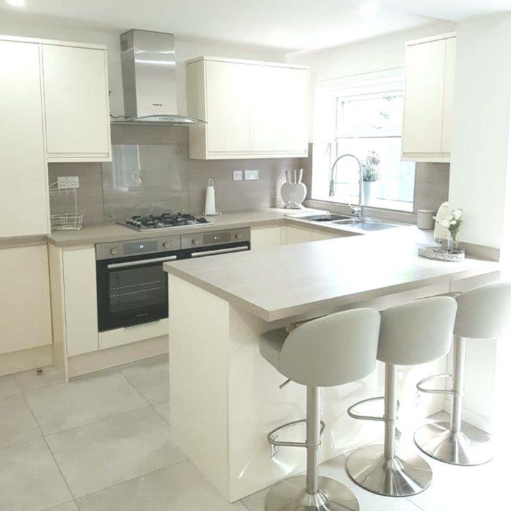 Howdens   Howdens   House design kitchen, Small modern ...