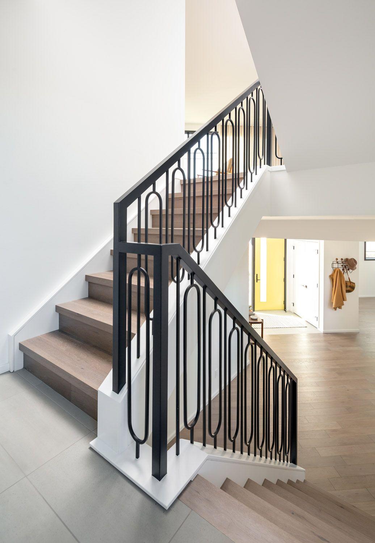 21 Arhitect,Sowroom ideas in 21   house interior, room design ...