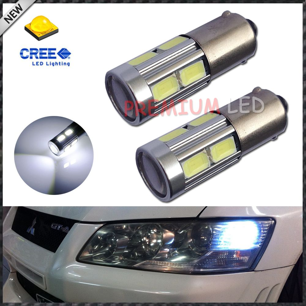 Cheap brake light bulb buy quality bulbs for car directly from china suppliers note our items come with retail box wholesale extreme bright xenon white