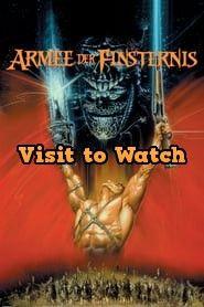 Armee Der Finsternis Ganzer Film Deutsch
