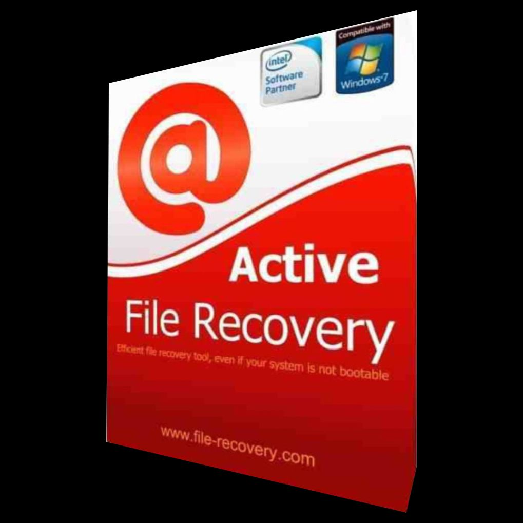recover my files v6 crack keygen