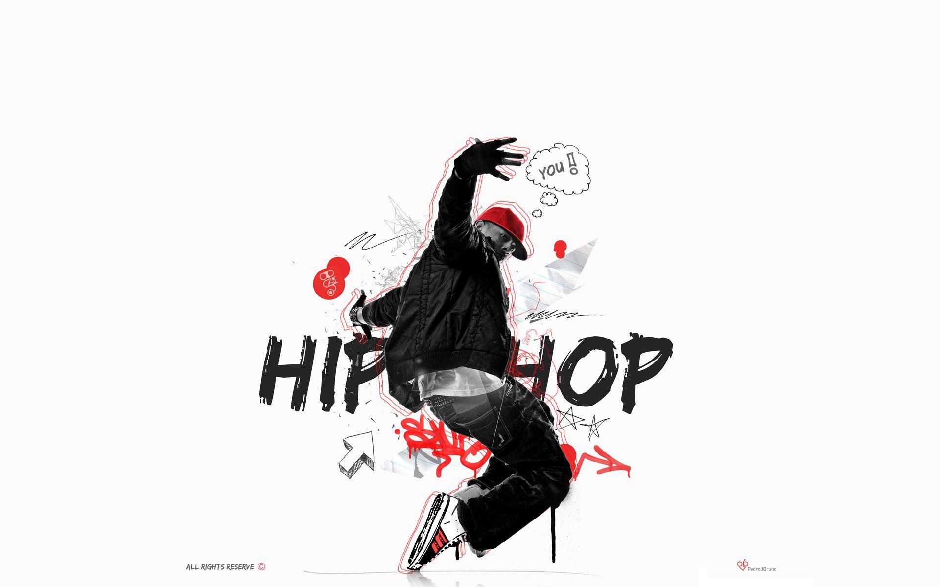 Pin On Hip Hop Art