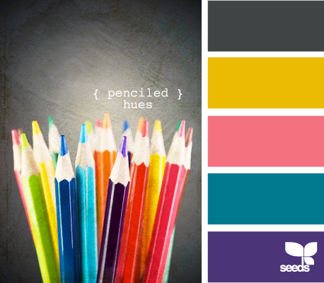 Image result for design hues pencils
