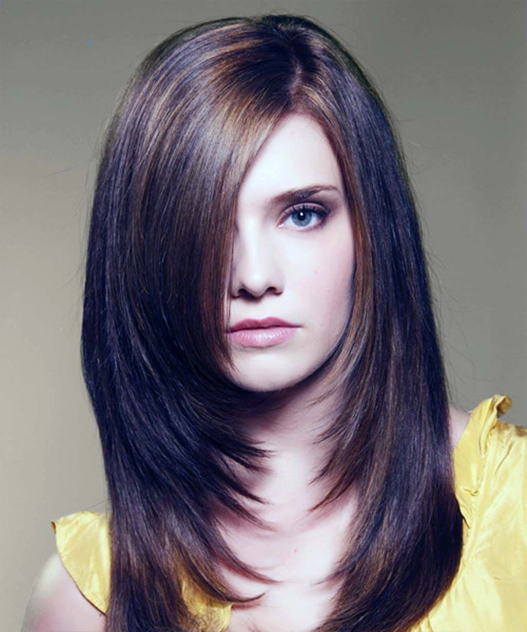 different hairstyles for women 24 different haircuts for