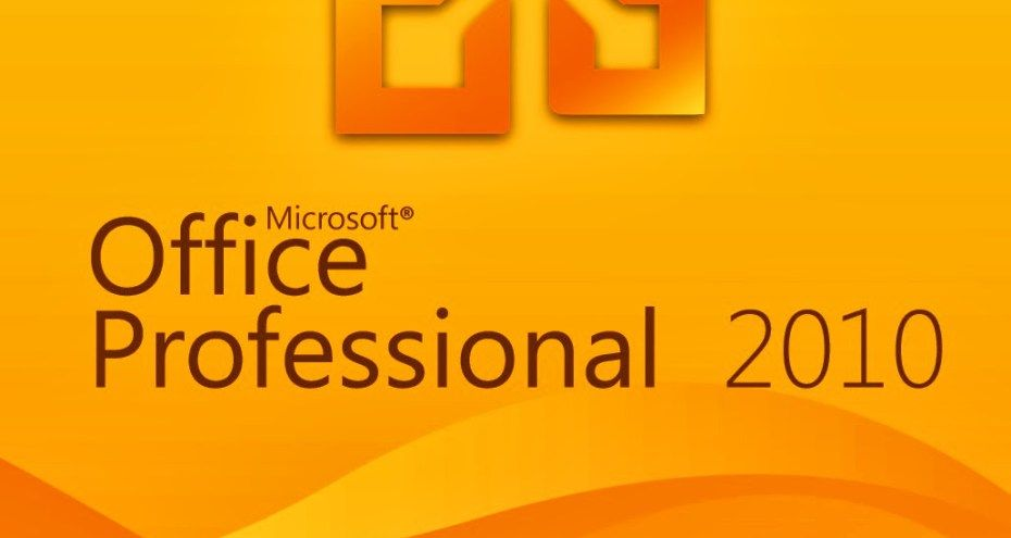 get into pc microsoft office 2010 free download