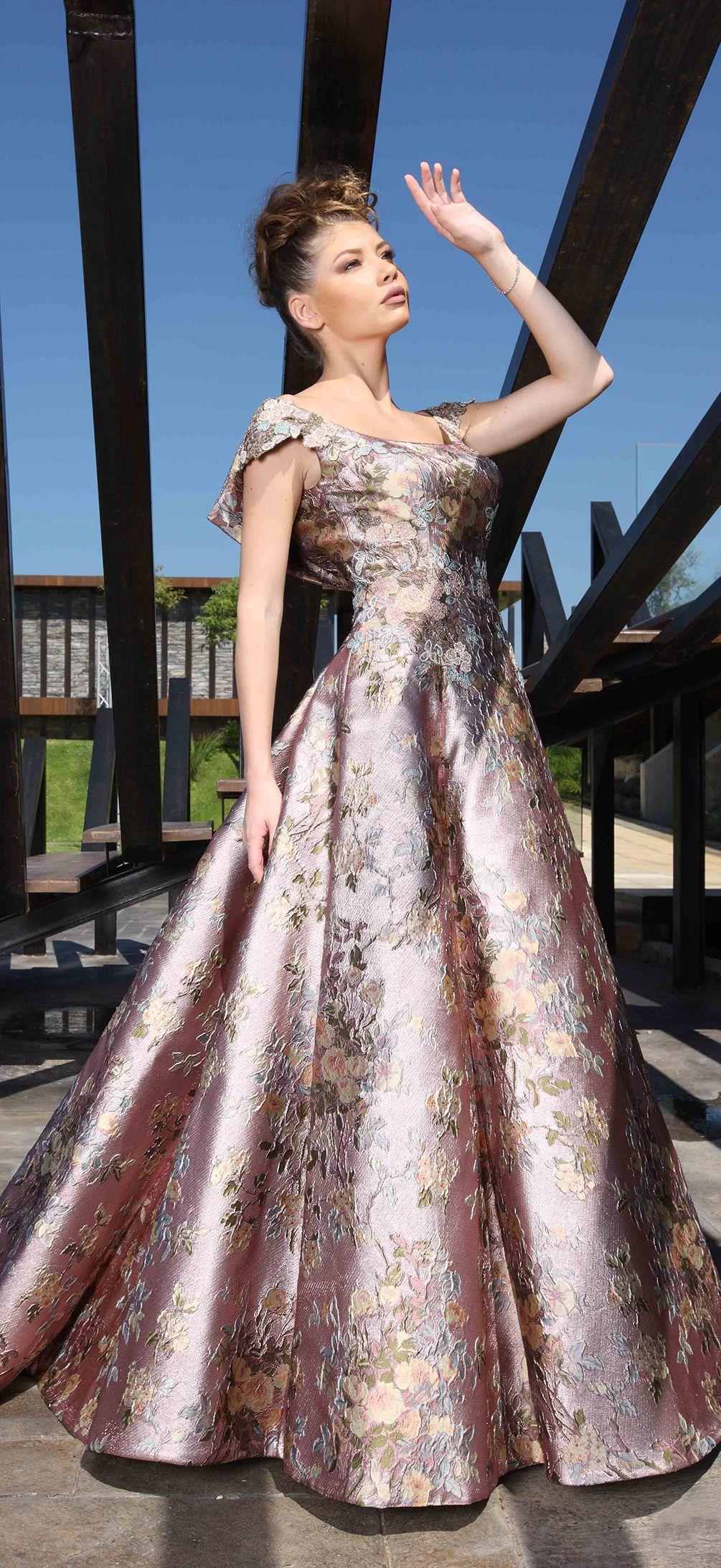 4fadaf6db5 Prom Dress Shops Dubai Mall