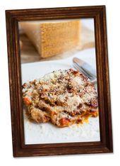 Photo of Soup Stuida – Parmigiano Reggiano Recipe-Soup Stuida – Parmi…