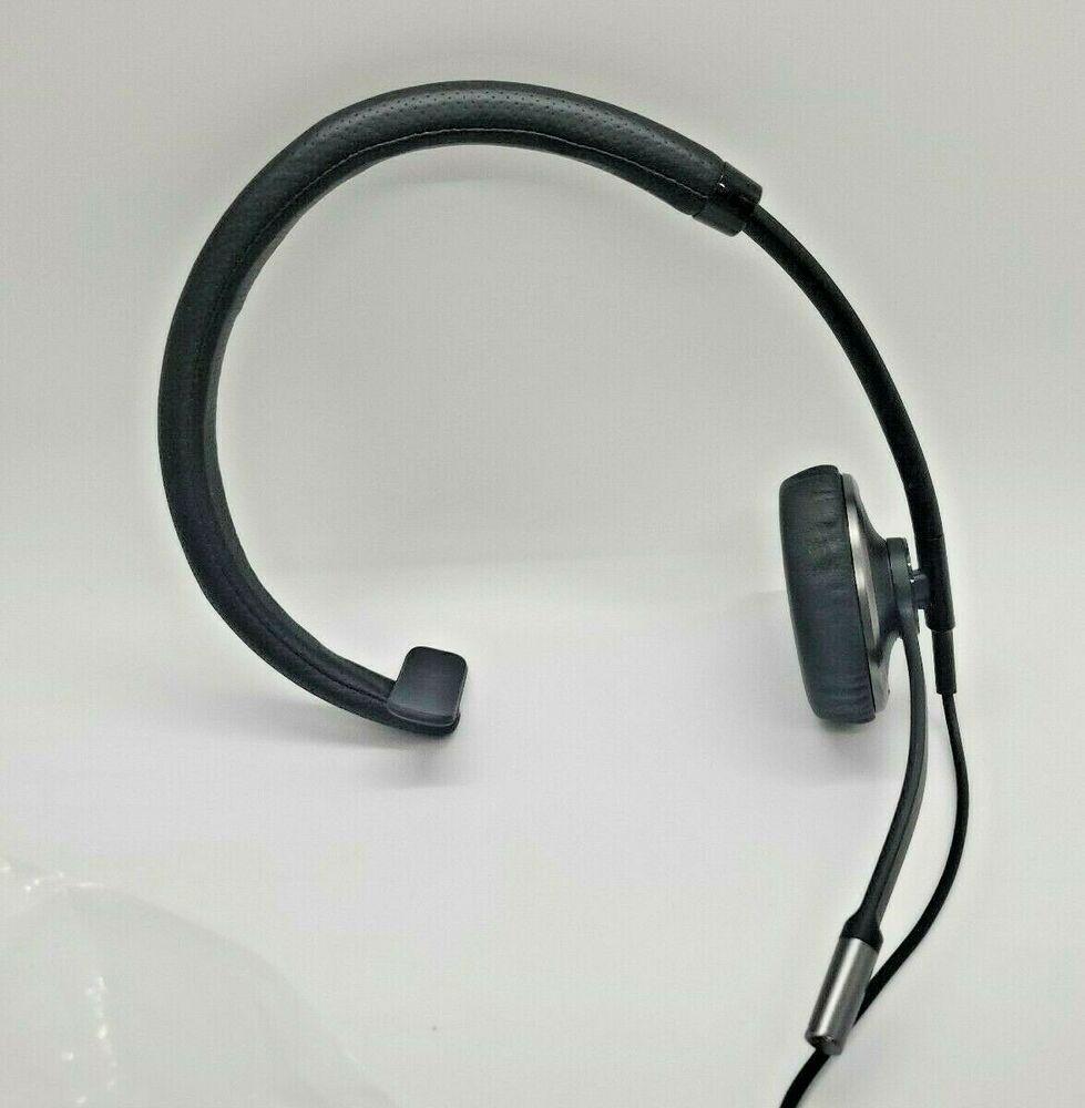 3620e993e4c234152c4a30c383bb73c4 - How Do I Get My Plantronics Headset To Ring