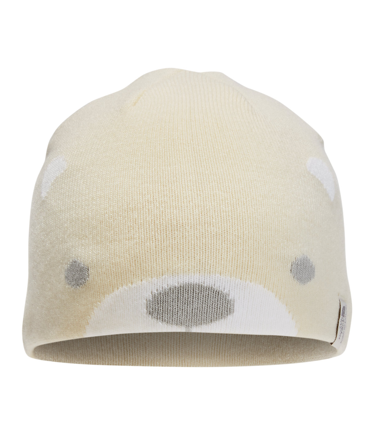 d250d7f67 Baby Friendly Faces Beanie in 2019 | Products | Beanie, Beanie hats ...
