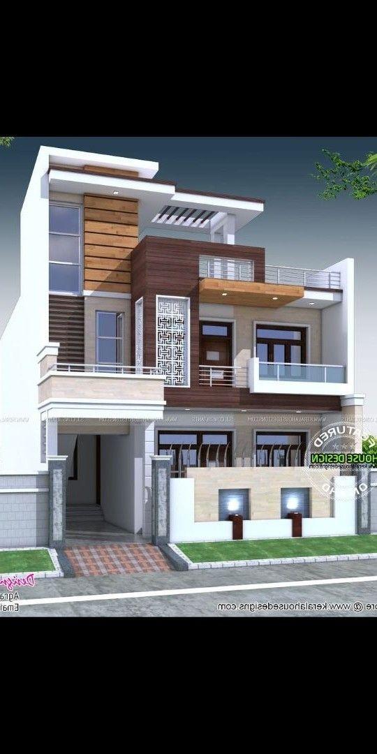 My house modern design plans floor also front door in rh pinterest