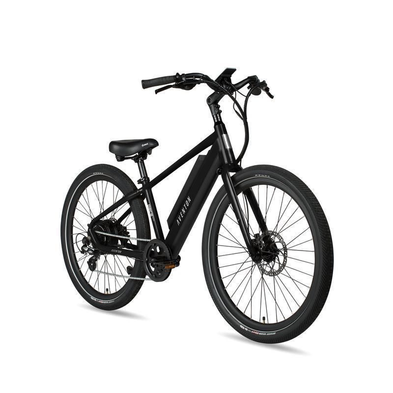 Aventon Pace 500 Electric Mountain Bike