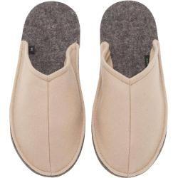 Pantoffeln & Schlappen #textiledesign