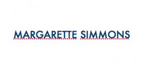 Margarette Simmons