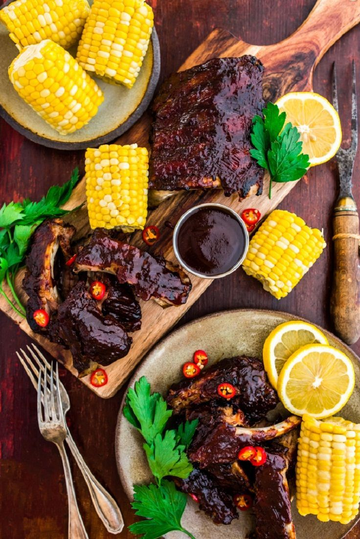 15 Labor Day Food-Ideen für eine gewinnende Grillparty #labordayfoodideas 15 Labor Day Food-Ideen für eine gewinnende Grillparty #gewinnende #grillparty #ideen #labor #labordayfoodideas