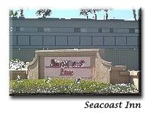 Images For Seacoast Inn Imperial Beach Ca Google Search