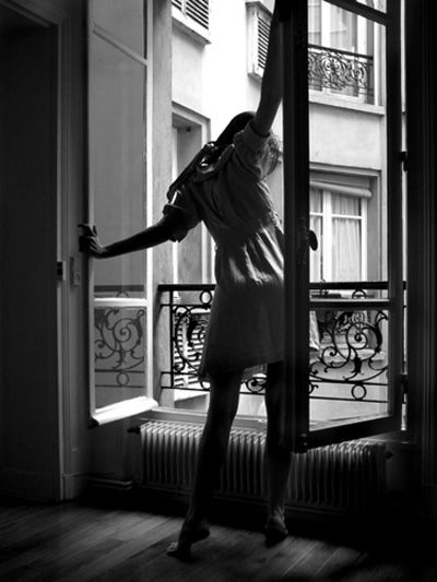 We learn to overcome love is why we do this love is worth the · open windowwhite photographycandy photographybeautiful