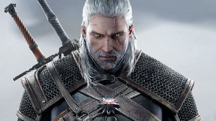 Witcher, Variant (5e Class) - D&D Wiki   Potential Classes in 2019