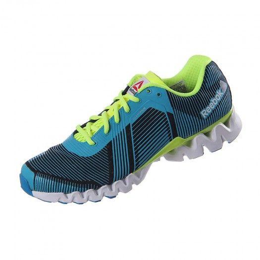 official photos d4687 7200f Men Running Shoes · Los nuevos tenis para correr Zightech 3.0 Energy son tu  mejor opción se lo que buscas