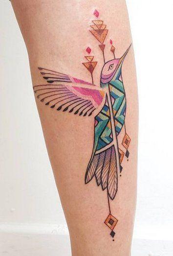 Tatuajes Tipos De Tattoos Que Te Gustarán Toda La Vida Tattoos