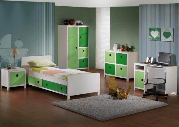 farbidee wohnzimmer hochflor teppich Wohnzimmer Ideen - hochflor teppich wohnzimmer