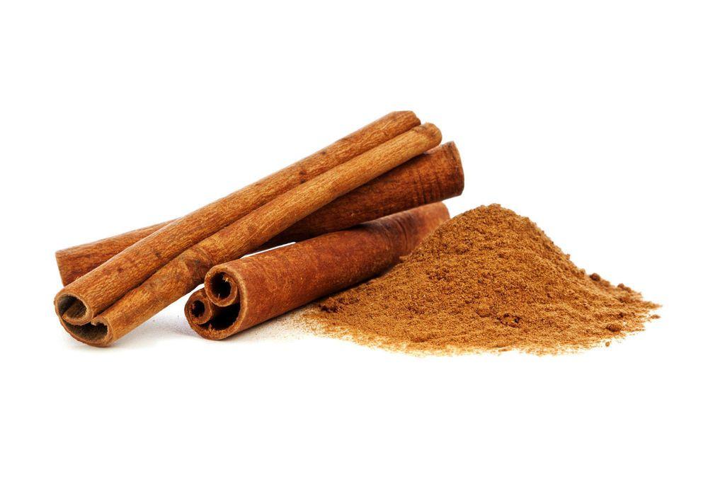 Pure Cinnamon Powder Premium Quality Organic 100% Health 100 G Diet Sliming  #laikanokshop