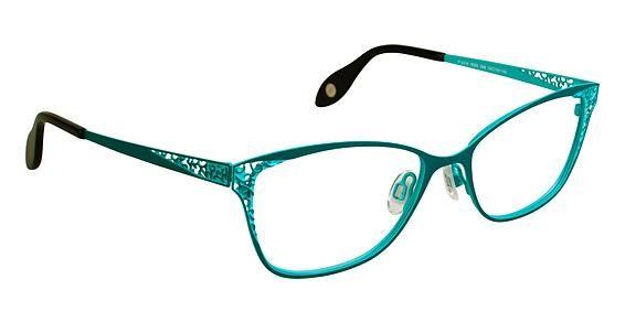 f5c02b78031e Buy Fysh Uk - Fysh 3555 Eyeglasses online