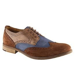 ulbawes  men's smart laceups shoes for sale at aldo